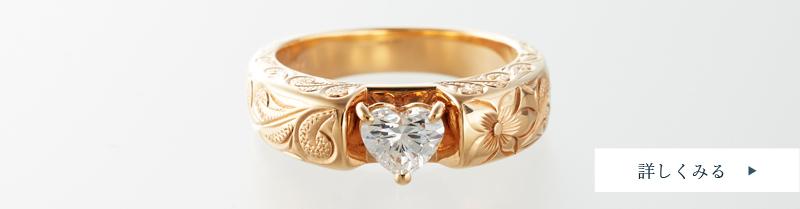 Order Jewelry